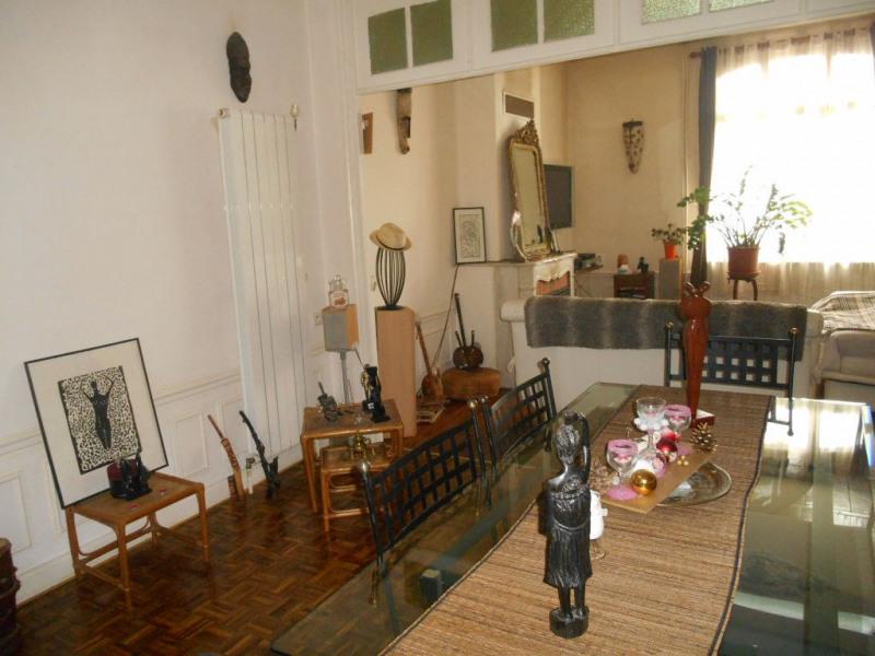 Vente maison / villa Saint quentin 316500€ - Photo 1