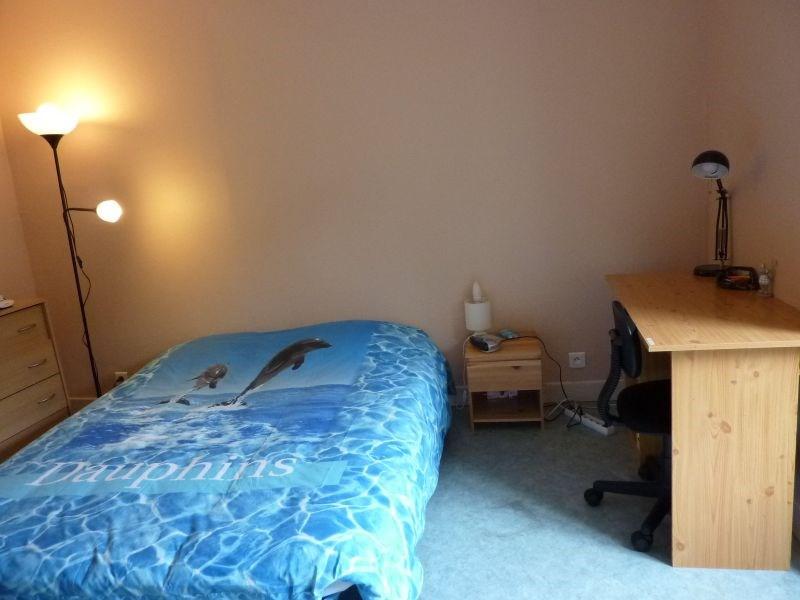 Rental apartment Pontivy 558€ +CH - Picture 8