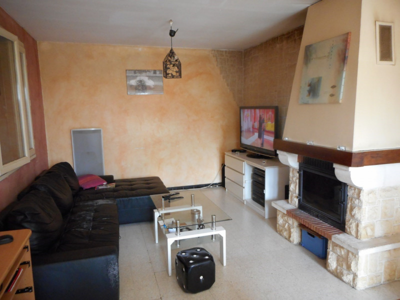 Sale house / villa Ouilly le tesson 149 900€ - Picture 2
