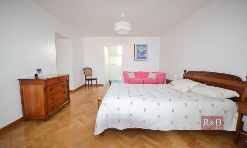 Vente maison / villa Les clayes sous bois 699000€ - Photo 12