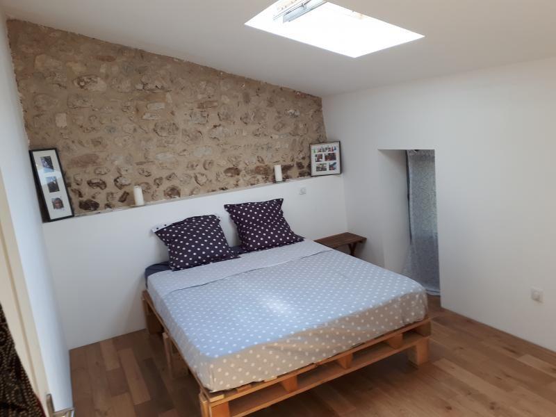 Vente maison / villa Crest 209500€ - Photo 9