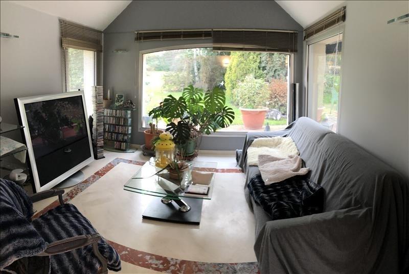 Vente de prestige maison / villa St nom la breteche 1595000€ - Photo 5