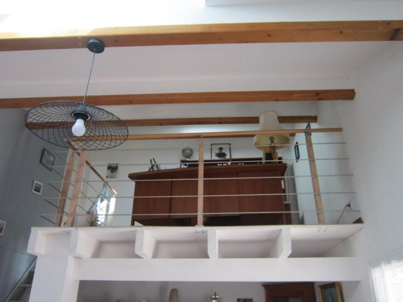 Vente maison / villa Breuillet 249900€ - Photo 10