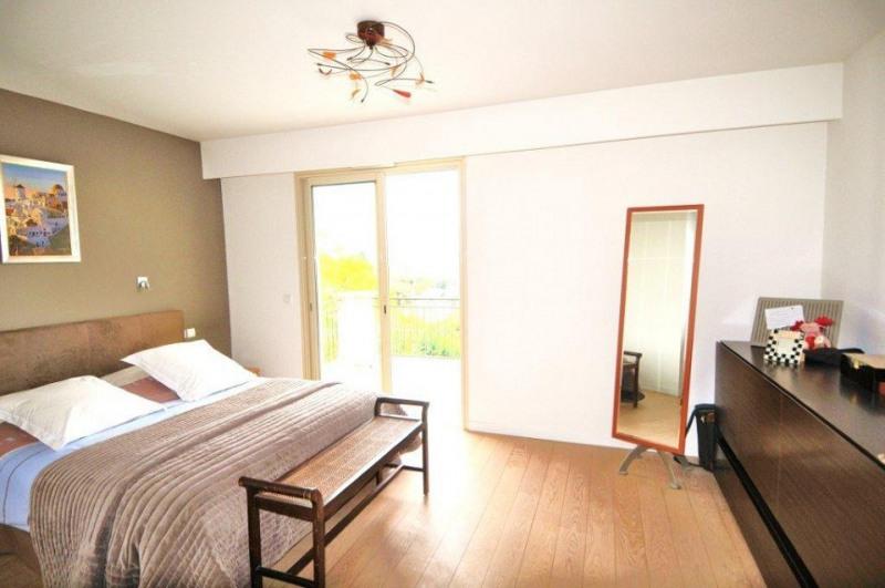 Vente de prestige maison / villa Mandelieu 1290000€ - Photo 7