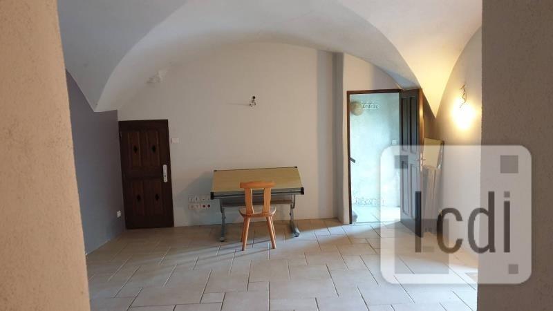 Vente maison / villa Sauzet 178000€ - Photo 3