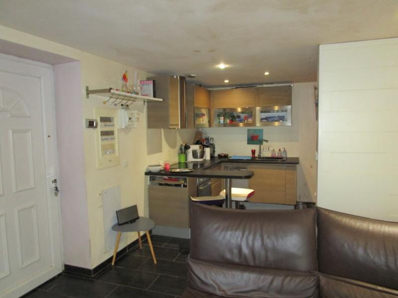 Vendita appartamento Cran gevrier 220000€ - Fotografia 3