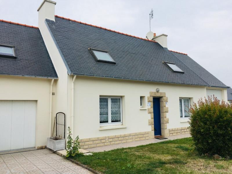 Vente maison / villa Lesconil 262500€ - Photo 14