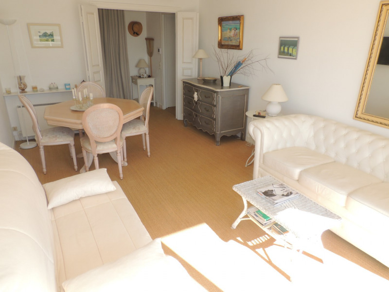 Location vacances appartement Royan 455€ - Photo 2