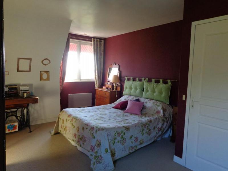 Sale house / villa Lisieux 288750€ - Picture 4