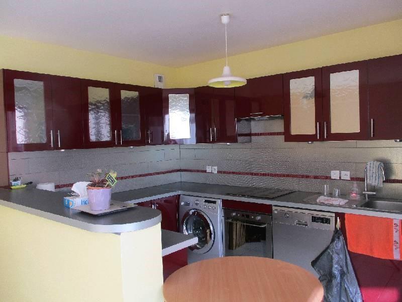 Vente appartement Limeil brevannes 280000€ - Photo 2