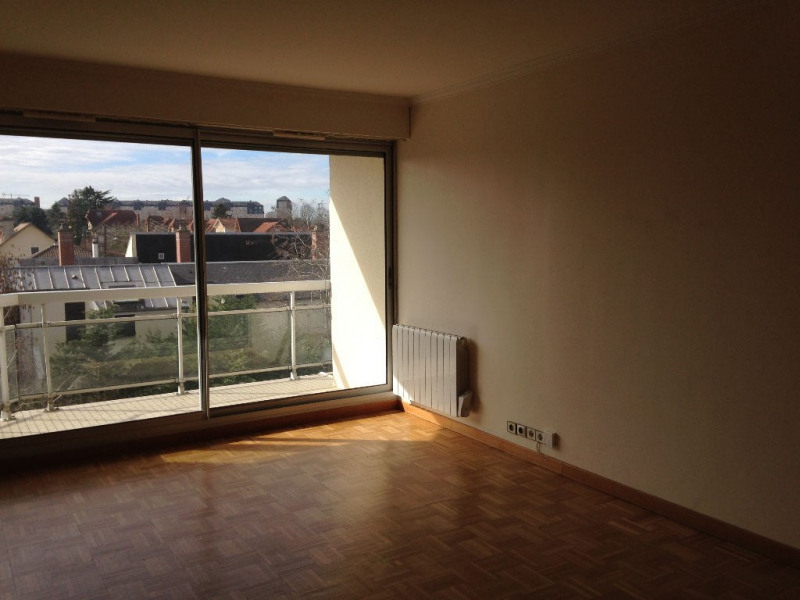 Location appartement Montgeron 982€ CC - Photo 3