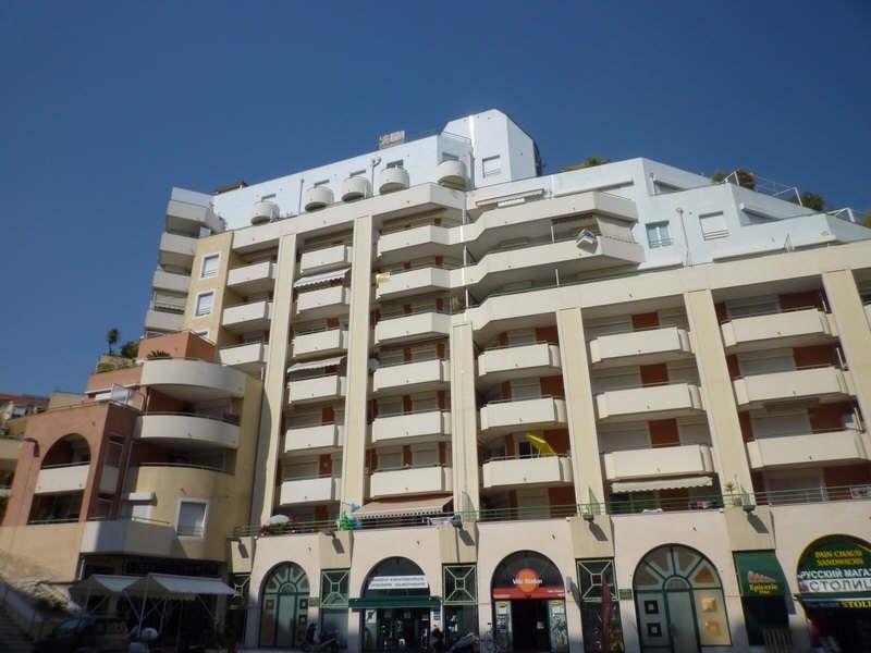 Location appartement Nice 607€ CC - Photo 6