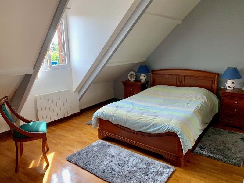 Sale house / villa Sartrouville 585000€ - Picture 5