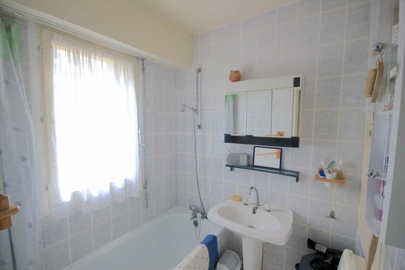 Sale apartment Villers sur mer 184900€ - Picture 9