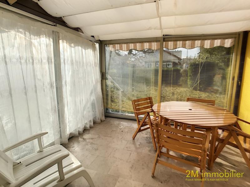 Vente maison / villa Melun 215000€ - Photo 9