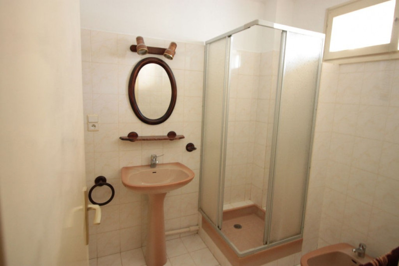 Vente appartement Marseille 77 000€ - Photo 5