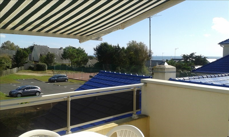 Sale apartment Pornichet 197 765€ - Picture 4