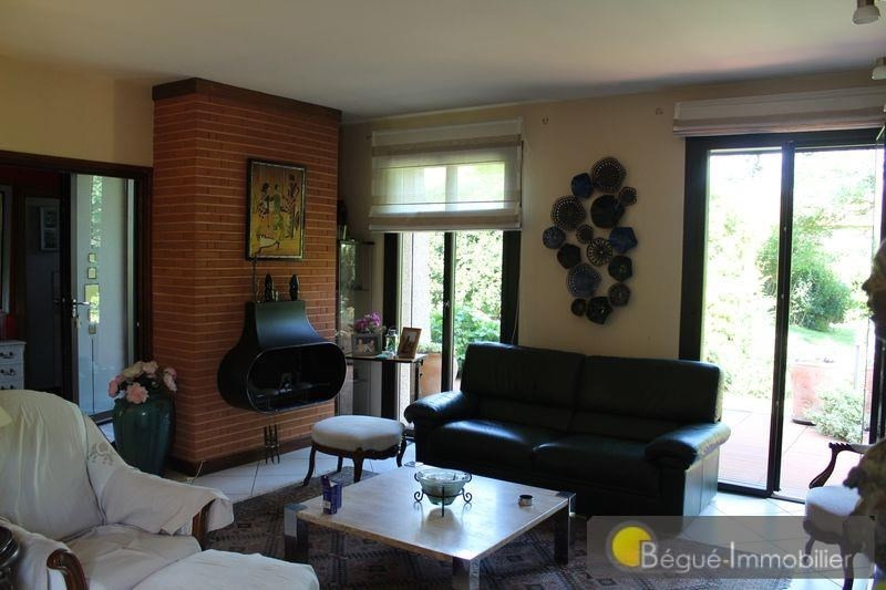 Sale house / villa Brax 394 000€ - Picture 6