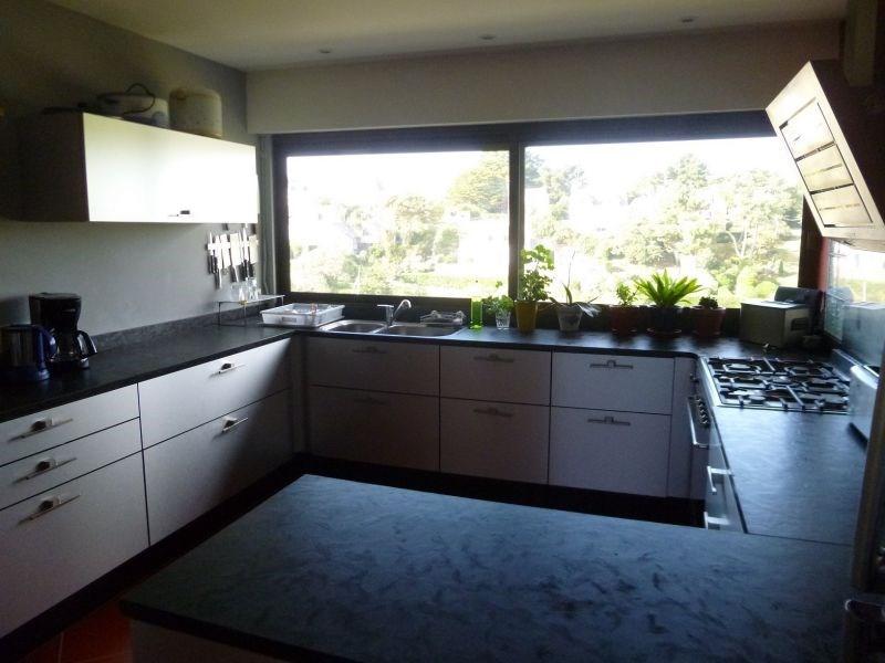 Vente de prestige maison / villa Clohars carnoet 936000€ - Photo 7