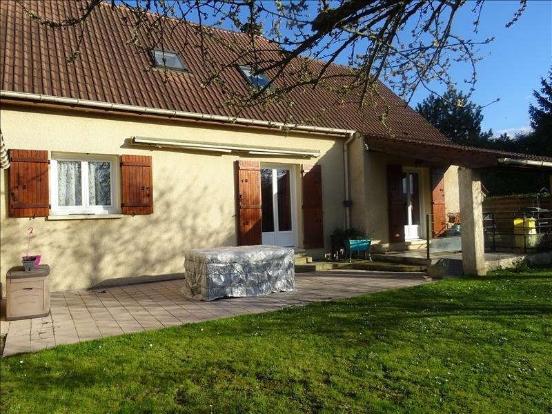 Venta  casa Chambly 362000€ - Fotografía 1