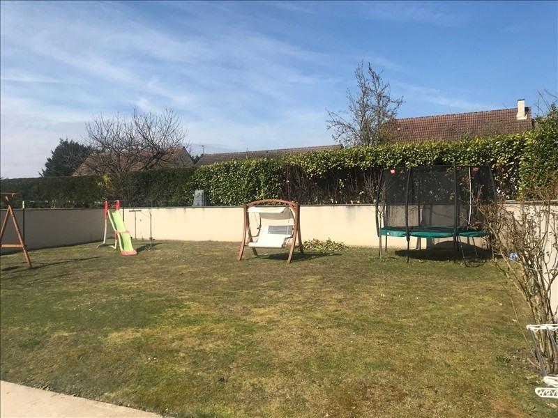 Sale house / villa Clairoix 259000€ - Picture 5