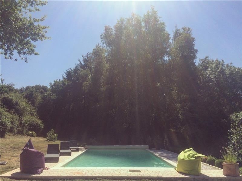 Sale house / villa Vendôme 226000€ - Picture 13