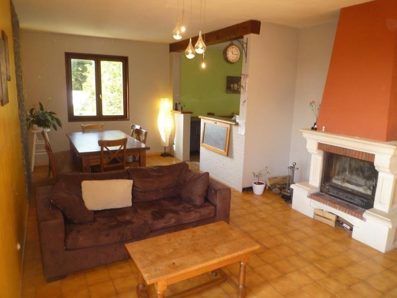 Vente maison / villa Culoz 233000€ - Photo 3