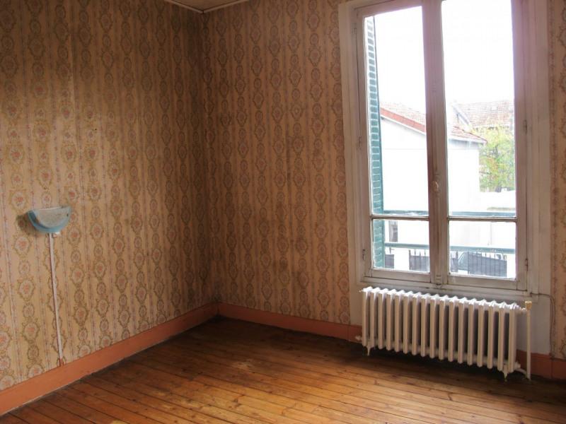 Vente maison / villa Villemomble 225000€ - Photo 4