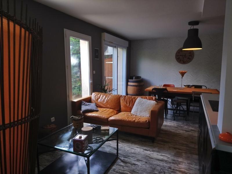 Sale house / villa Fenay 185000€ - Picture 1
