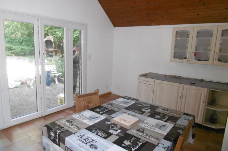 Sale house / villa La celle sur morin 188000€ - Picture 4