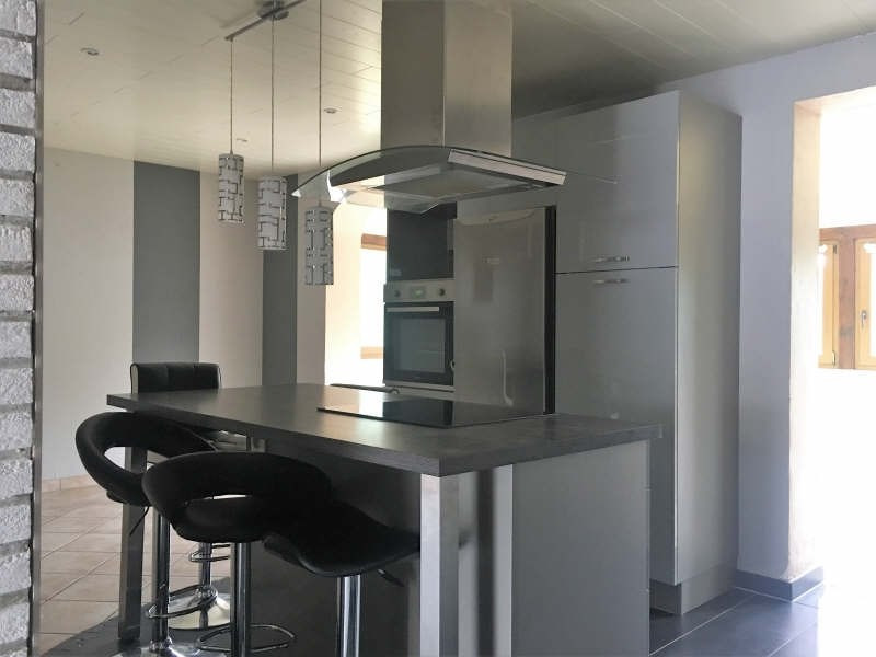 Sale house / villa Goetzenbruck 175690€ - Picture 2