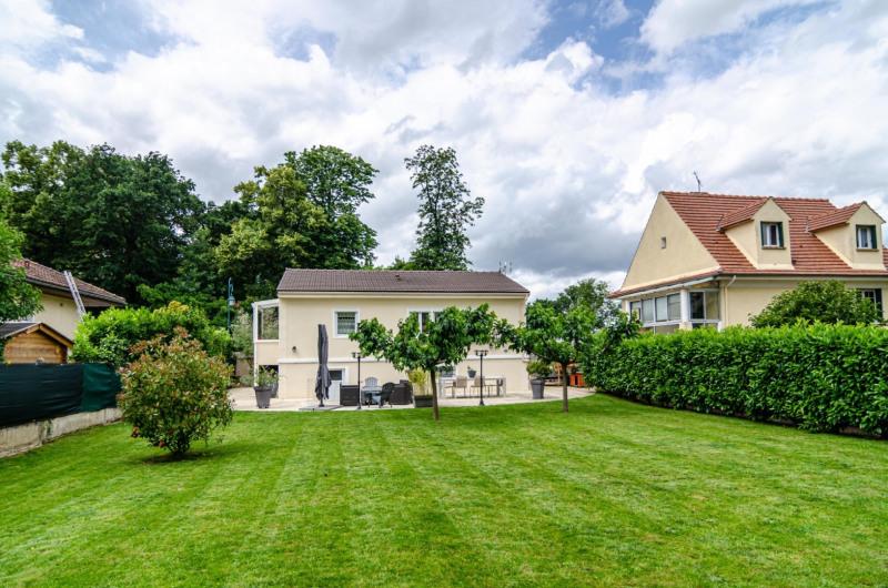 Vente maison / villa Mennecy 277000€ - Photo 10