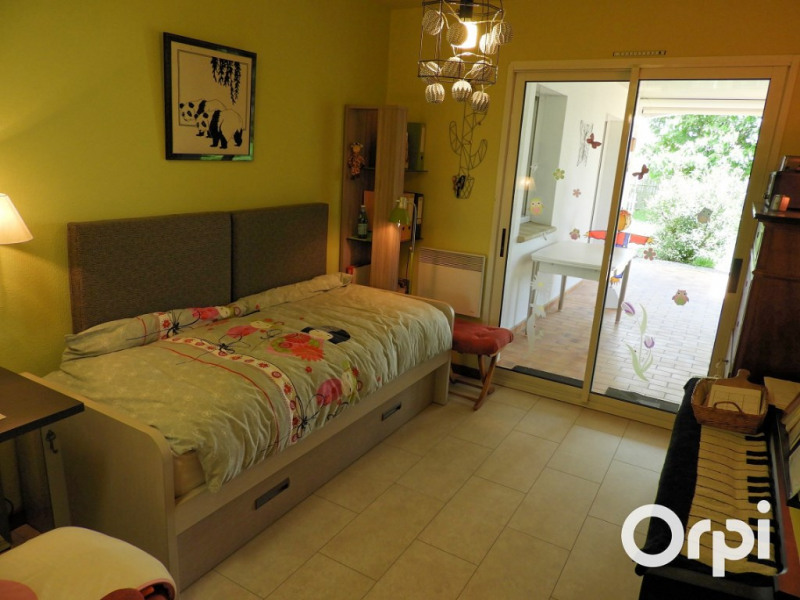 Sale house / villa Saint palais sur mer 484 000€ - Picture 9