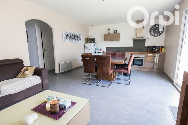 Vente maison / villa Etaules 174720€ - Photo 6