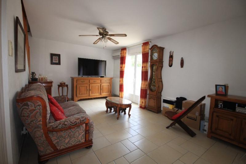 Vente maison / villa Noisy le grand 500000€ - Photo 3