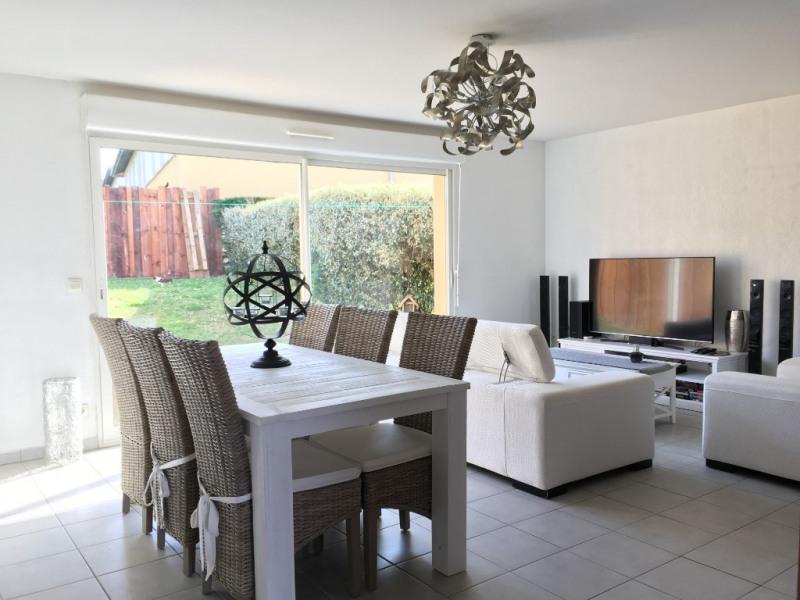 Vente maison / villa Dax 178930€ - Photo 3