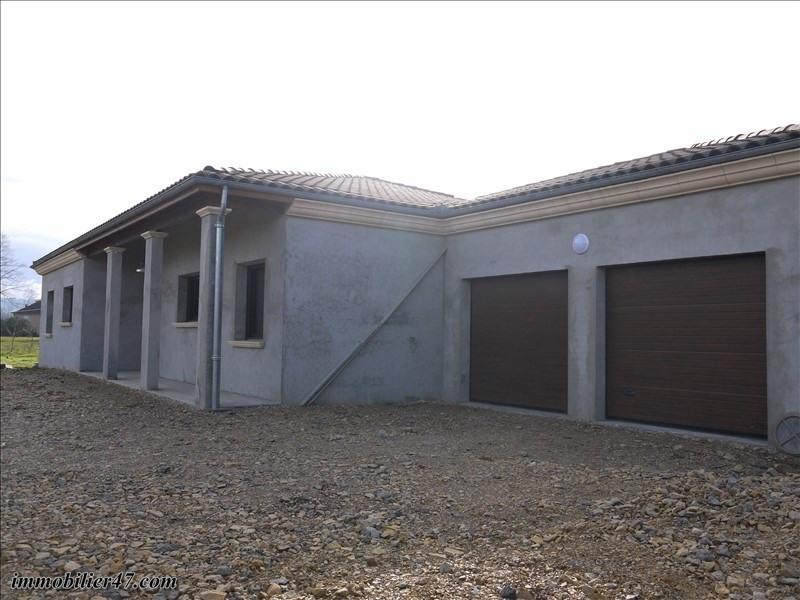 Location maison / villa St etienne de fougeres 890€ +CH - Photo 12