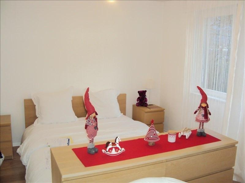 Sale apartment Rixheim 145000€ - Picture 8