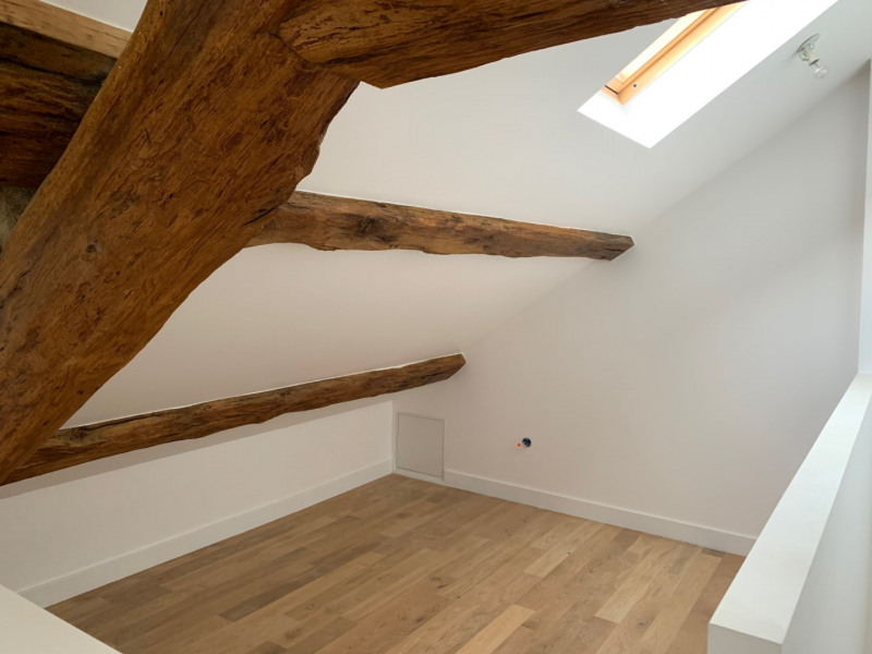 Sale apartment Chantilly 330 000€ - Picture 18