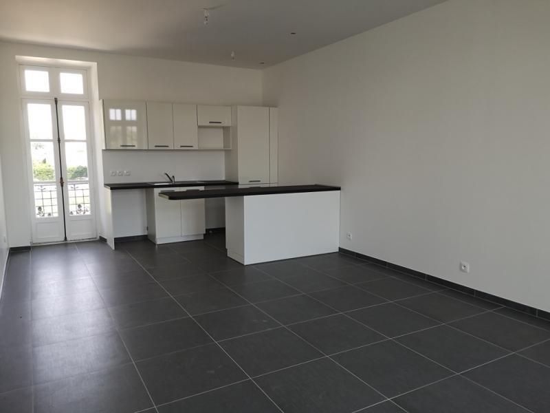 Sale apartment Chevry cossigny 238000€ - Picture 3