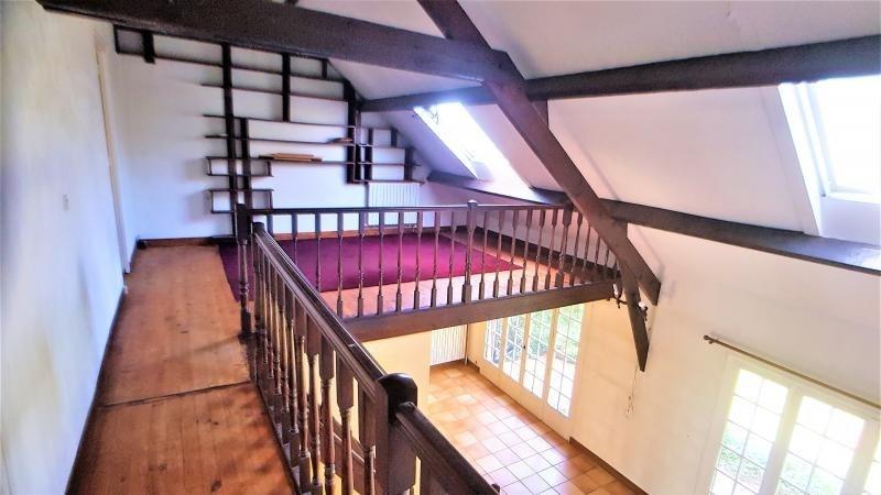 Sale house / villa Ormesson sur marne 335000€ - Picture 3