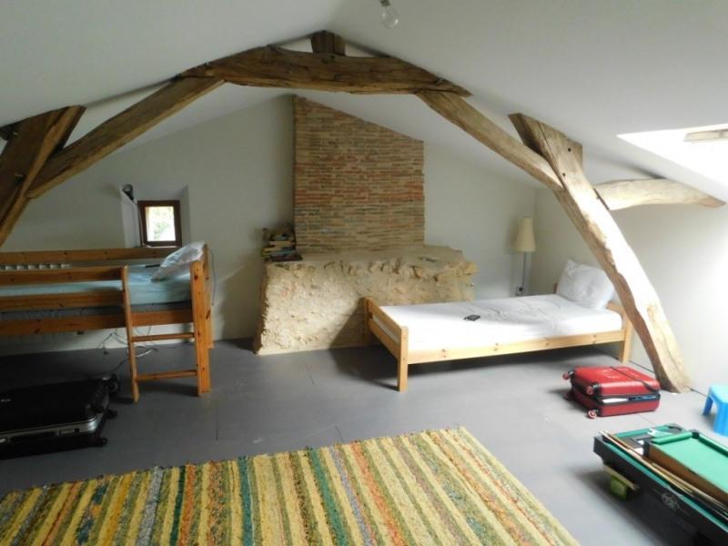 Vente maison / villa Mussidan 228250€ - Photo 5