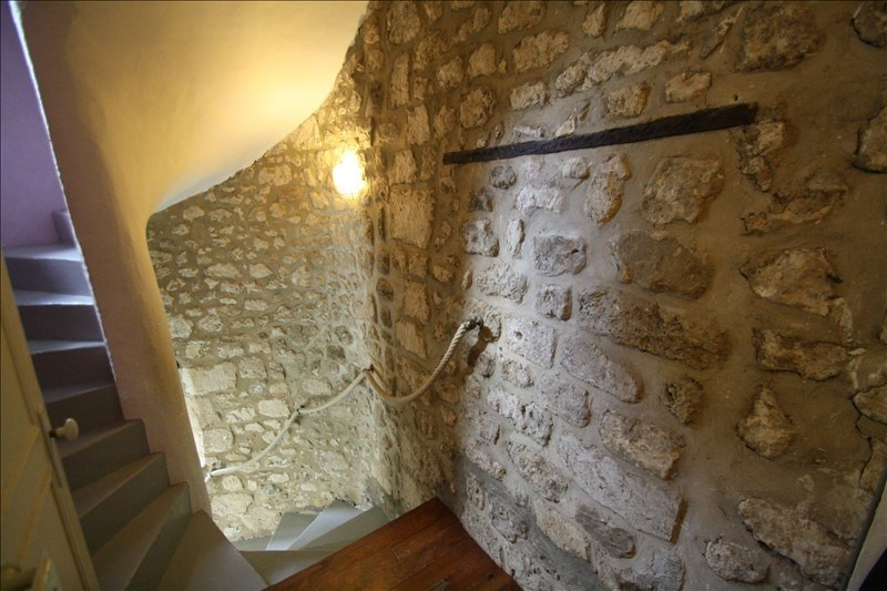 Sale house / villa La ferte milon 187 500€ - Picture 4