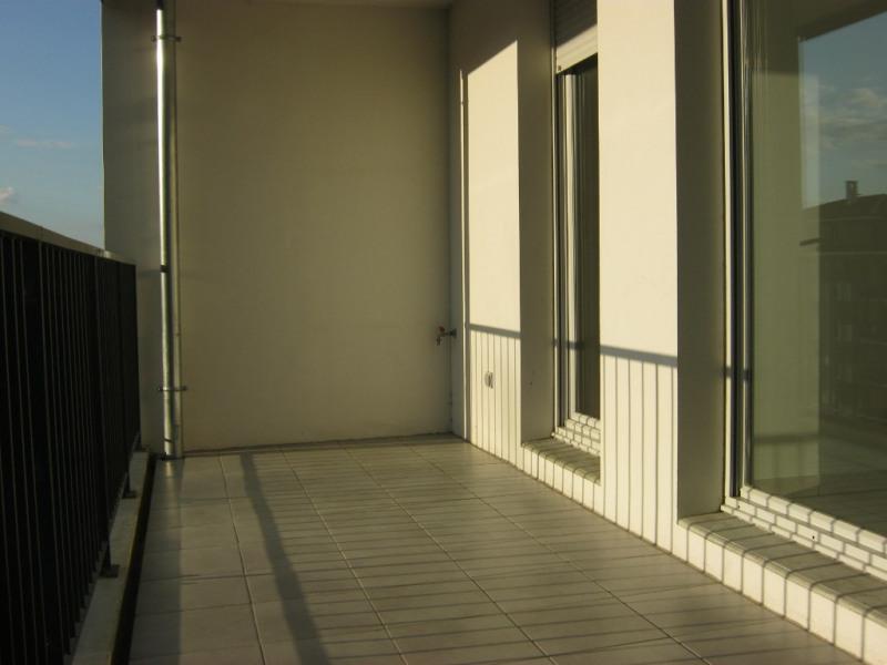 Sale apartment Toulouse 310000€ - Picture 3