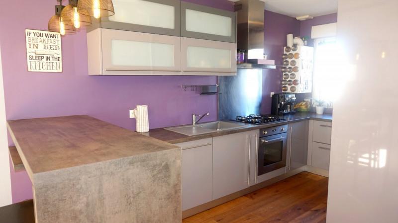 Vente maison / villa Beaumont 380000€ - Photo 5