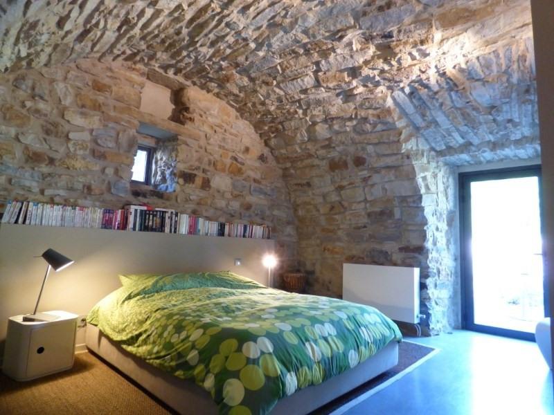 Immobile residenziali di prestigio casa Barjac 945000€ - Fotografia 8