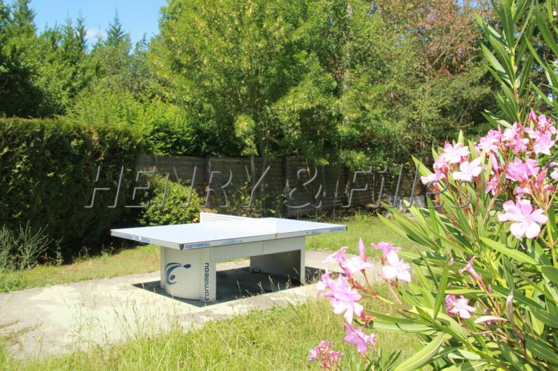 Sale house / villa Samatan 235000€ - Picture 25