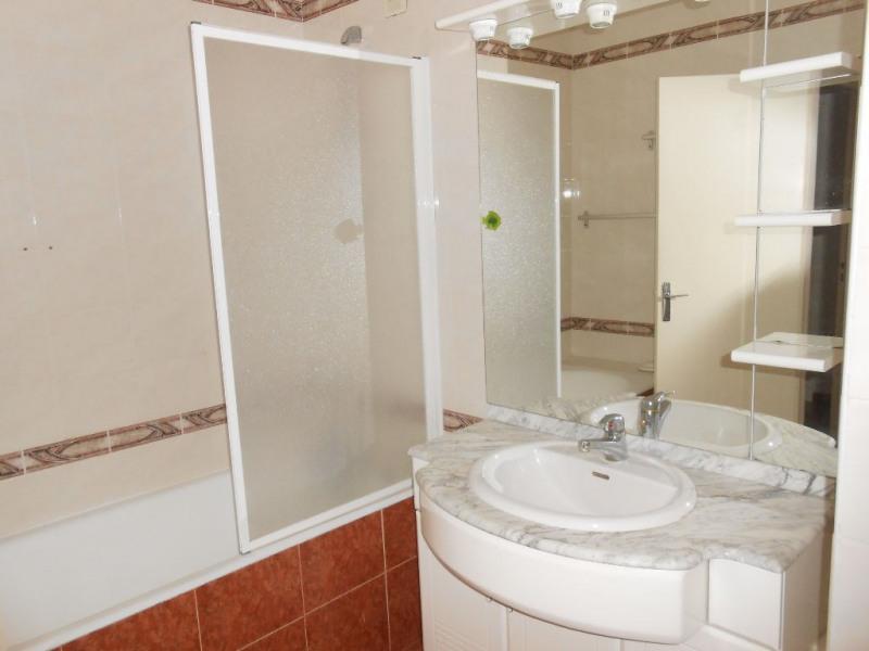 Vente appartement Colomiers 99900€ - Photo 3