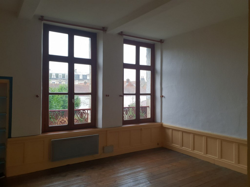 Vente appartement Saint omer 71 000€ - Photo 4