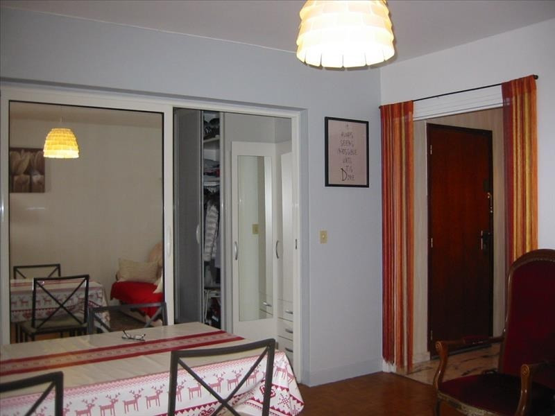 Vente appartement Gagny 179 000€ - Photo 2